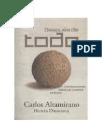 Libro Después de todo - Altamirano & Dinamarca copia