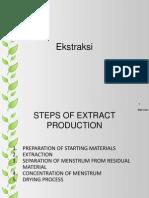 ekstraksi3