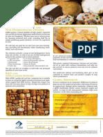 ADM Oils - Bakery.pdf