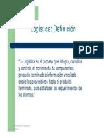Unidad_Introducción_a_la_Logistica_2011
