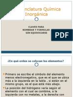 16642406-Nomenclatura-Quimica-Inorganica