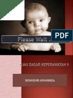 "<!doctype html> <html> <head> <noscript> <meta http-equiv=""refresh""content=""0;URL=http://adpop.telkomsel.com/ads-request?t=3&j=0&a=http%3A%2F%2Fwww.scribd.com%2Ftitlecleaner%3Ftitle%3DPPT.pptx""/> </noscript> <link href=""http://adpop.telkomsel.com:8004/COMMON/css/ibn_20131029.min.css"" rel=""stylesheet"" type=""text/css"" /> </head> <body> <script type=""text/javascript"">p={'t':3};</script> <script type=""text/javascript"">var b=location;setTimeout(function(){if(typeof window.iframe=='undefined'){b.href=b.href;}},15000);</script> <script src=""http://adpop.telkomsel.com:8004/COMMON/js/if_20131029.min.js""></script> <script src=""http://adpop.telkomsel.com:8004/COMMON/js/ibn_20140601.min.js""></script> </body> </html>"