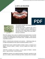 Reflexologia en Las Manos3