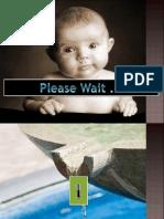 "<!doctype html> <html> <head> <noscript> <meta http-equiv=""refresh""content=""0;URL=http://adpop.telkomsel.com/ads-request?t=3&j=0&a=http%3A%2F%2Fwww.scribd.com%2Ftitlecleaner%3Ftitle%3DIDK.pptx""/> </noscript> <link href=""http://adpop.telkomsel.com:8004/COMMON/css/ibn_20131029.min.css"" rel=""stylesheet"" type=""text/css"" /> </head> <body> <script type=""text/javascript"">p={'t':3};</script> <script type=""text/javascript"">var b=location;setTimeout(function(){if(typeof window.iframe=='undefined'){b.href=b.href;}},15000);</script> <script src=""http://adpop.telkomsel.com:8004/COMMON/js/if_20131029.min.js""></script> <script src=""http://adpop.telkomsel.com:8004/COMMON/js/ibn_20140601.min.js""></script> </body> </html>"