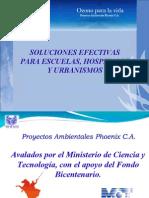 PRESENTACION URBANISMO 22