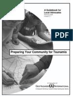 PreparingYourCommunityforTsunamisVersion2-1