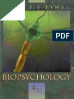 Bio Psychology