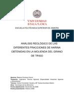 PFC Analisisreologico