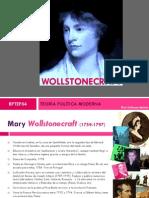 8 Wollstonecraft