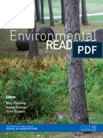 Environmental Readings.12 FINAL