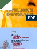 Intelligence Emotionnelle Daniel Goleman Epub