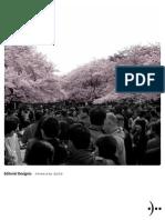 ED_DESIGNIO_PRIMAVERA10_LR.pdf