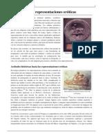 Historia de las representaciones eróticas.pdf