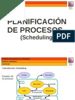 03 Planificacion CPU