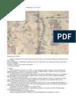 A Construção do Cenário da Terra Média por J.J.R. Tolkien. - PORTINARI, Denise.pdf