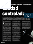 Certifica Dos Decal i Dad