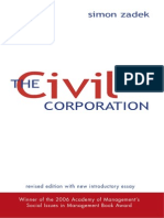 2007 Zadek - Civil_corporation