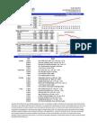 Pensford Rate Sheet_02.24.14