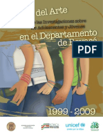 ESTADO_DEL_ARTE_PRODUCCION_JUVENTUD_1999_2009.pdf