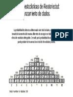 Pruebas estadísticas de Aleatoriedad.pptx