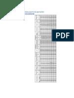 Curvas de las bombas y punto de operacion.pdf