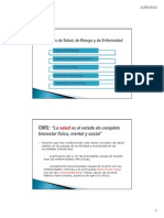 CONDUCTAS-SALUD.pdf