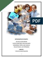 1.5 Tecnicas e Instrumentos - t. Investigacion (2)