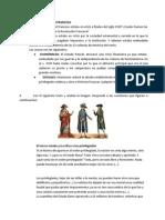 ACTIVIDADES REVOLUCIÓN FRANCESA - copia