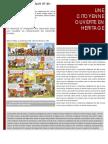 Programme Comenius Design