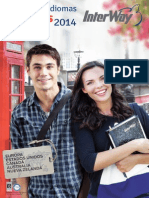folleto_adultos_2014