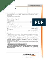 Anexo_1__Productos__Cap.II_.pdf