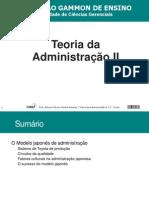 4-4tadmiiadmjaponesa-090912125024-phpapp01