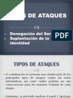 1.2.4_TIPOS DE ATAQUES.pptx