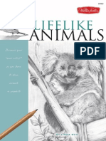 Drawing_Made_Easy_Lifelike_Animals.pdf