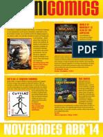 Proximas novedades Panini - abril 2014.pdf