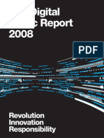 IFPI Digital Music Report 2008