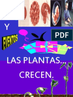 2+Procesos+y+Eventos