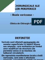 1.Varice+Varicocel