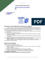 manual-metodologia-asovac.doc