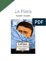 Talesnik, Ricardo - La Fiaca