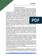 Informe_sobre_Tecnologias_Emergentes_en_el_Sector_del_Metal_Proyecto_EMERTEC_Parte_II.pdf