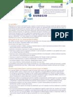 MRSA.pdf