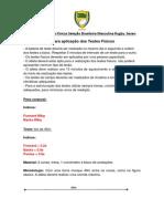 Protocolo_TesteFis_2013