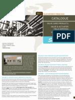 Sealweld_Catalogue_CAD.pdf
