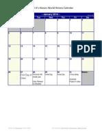 2014-monthly-calendar