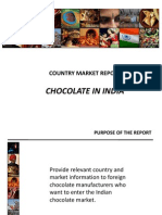 chocolateinindia-group6-120212043422-phpapp01