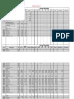 orçamento (2)
