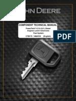 Service Manual 6068 May 03