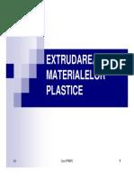 C4_Extrudarea+si+calandrarea.ppt (1)