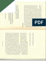 Filosofia antiga_antonio carlos wolkmer. síntese de uma história das idéias jurídicas - da antiguidade clássica à modernidade (2006)